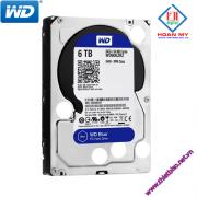 6.0-TB WD60EZRZ blue–o-cung-western-chinh-hang-tai-hoan-my-digital