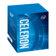 Intel® Celeron® Processor G3930