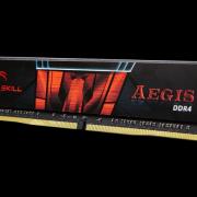RAM GSKILL-Desktop Memory-F4-2800C17S-8GIS-HMDIGITAL
