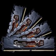 RAM GSKILL-Desktop Memory-F4-3200C14Q-32GFX