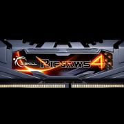 RAM GSKILL-Desktop Memory-F4-3400C16Q-16GRKD-HMDIGITAL