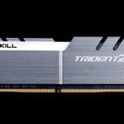 RAM GSKILL-Desktop Memory-F4-4600C19D-16GTZSWC-HMDIGITAL
