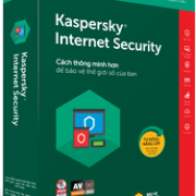 hm-digial_kaspersky-internet-security-2018