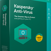 hm-digital-KASPERSKY-ANTI-VIRUS-2018