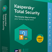 hm-digital-Kaspersky -Total -Security-2018