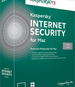 hm-digital-kaspersky-internet-security-for-mac-2018
