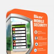 thiet-bi-so-Hoan-my-bkav-mobile