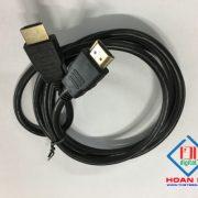 Cap-cable-HDMI-nha-cung-cap-thiet-bi-so-HM-3