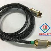 Cap-cable-HDMI-nha-cung-cap-thiet-bi-so-HM-5