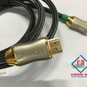Cap-cable-HDMI-nha-cung-cap-thiet-bi-so-HM-6