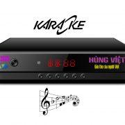 HD789s-dau-thu-truyen-hinh-so-mat-dat-karaoke