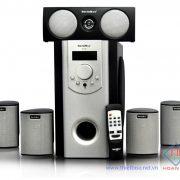 Loa SoundMax B-40-thietbiso-net-vn