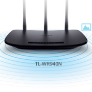 TPLINK TL-WR940N-thiet-bi-so-06
