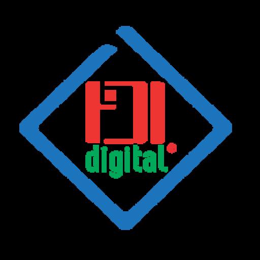 Hoàn Mỹ Digital