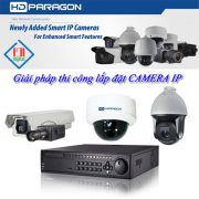 Lap-dat-camera-HDPARAGON-IP