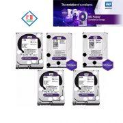 o-cung-camera-WD-Purple-DVR-NVR