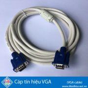 Cable-VGA-3-30m