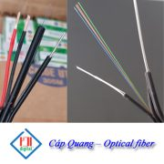 Cable-optical-cap-quang-thietbiso