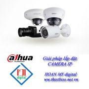 Camera-IP-Dahua