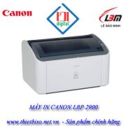 Canon-lbp2900-2-chinh-hang-thietbiso