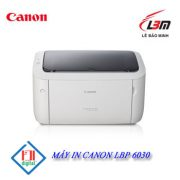 Canon-lbp6030-chinh-hang-thietbiso