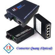 Converter Quang – Converter Optical-thietbiso