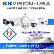 KBvision-camera-bg