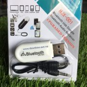 USB-Bluetooth-Audio-Receiver-HJX-001
