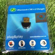 USB-Bluetooth-CSR-Dongle-hoan-my-digital