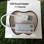 USB-sound-adapter-7.1-channel-hoan-my-digital