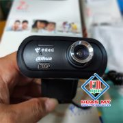 Webcam Dahua Z2-720P