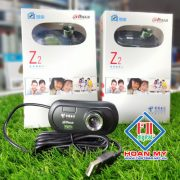Webcam Dahua Z2-thietbiso-hoanmy