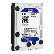 4.0-TB WD40EZRZ blue–o-cung-western-chinh-hang-tai-hoan-my-digital