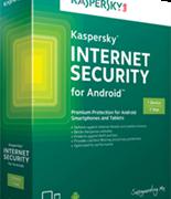 HM_digital-kaspersky-internet-security-for-android-2018