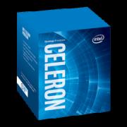Intel® Celeron® Processor G3930