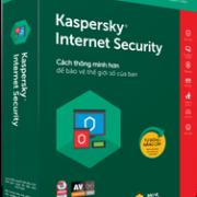 hm-digial_kaspersky-internet-security-2018