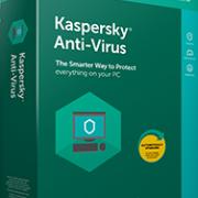 hm-digital-KASPERSKY-ANTI-VIRUS-2018