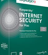 hm-digital-kaspersky-internet-security-for-mac-2018