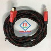 Cap-cable-HDMI-nha-cung-cap-thiet-bi-so-HM-1