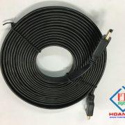 Cap-cable-HDMI-nha-cung-cap-thiet-bi-so-HM-2
