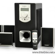 Loa SoundMax B-50-thietbiso-net-vn