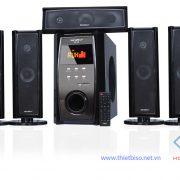 Loa SoundMax B-70-thietbiso-net-vn