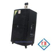 Loa-keo-hoan-my-HM506msp-img2