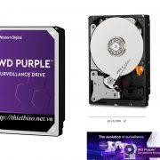 o-cung-camera-WD-Purple