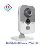 HDS-2420IRPW-Camera-IP-Wifi-HDparagon