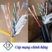 Cable-intenet-RJ45-CAT5E-CAT6E-thietbiso