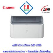 Canon-lbp2900-1-chinh-hang-thietbiso