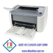 Canon-lbp2900-cong-ty–thietbiso