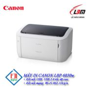 Canon-lbp6030w-wifi-chinh-hang-thietbiso