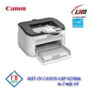 Canon-lbp6230dn-1-chinh-hang-thietbiso